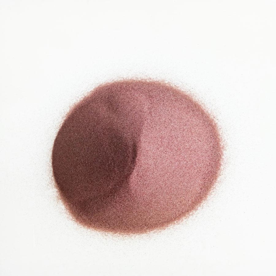 Гранатовый песок-2